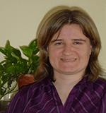 Marika Rein