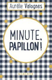 CVT_Minute-papillon_9188