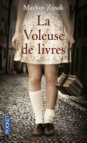 CVT_La-Voleuse-de-livres_6479.jpeg