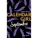 calendar-girl-septembre-tea-9782755627848_0