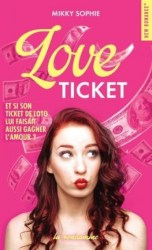 love-ticket-961245-264-432.jpg