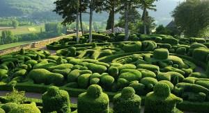 gardens-of-marqueyssac-1