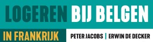 LBB2018-FRANKRIJKLOGO
