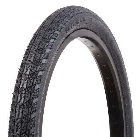 pneu vee tire speedbooster souple ou rigide 3 tailles