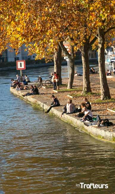 automne-les-trotteurs8