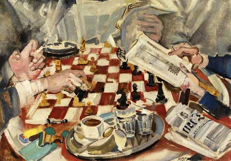 modern_chess_painting