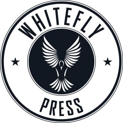 logo WFP