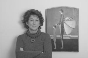 Annamaria Ferramosca, La poesia Anima Mundi