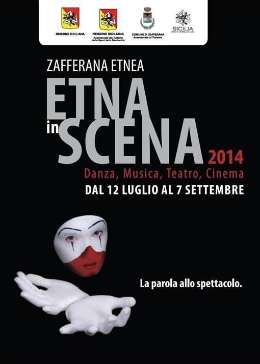 copertina_etna_in_scena_2014