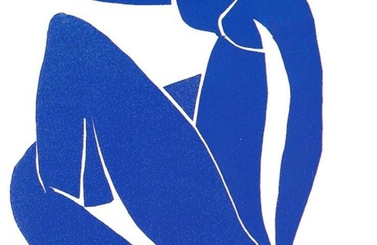 Preliminari e orgasmo dell'essere nel dire: vita e letteratura come erotismo
