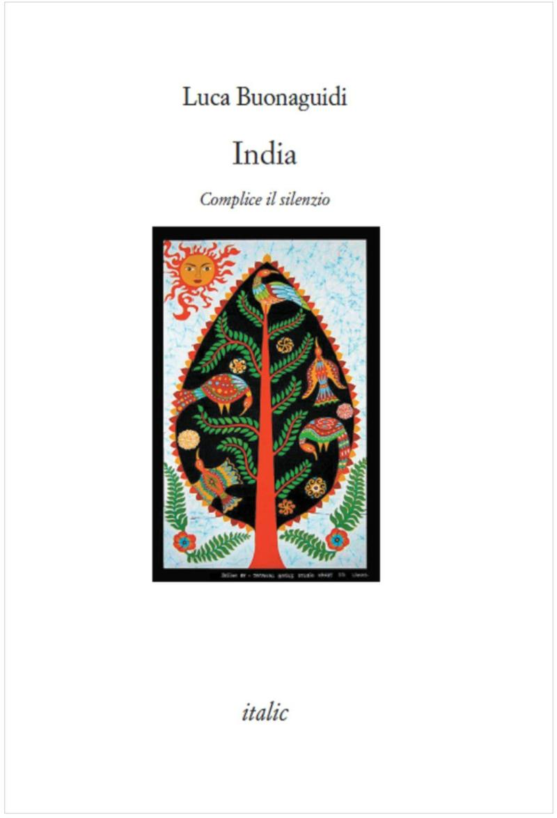 india luca buonaguidi italic 2015 su l'estroverso