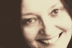 Poetry Vicenza 2016, incontro con Gerda Stevenson