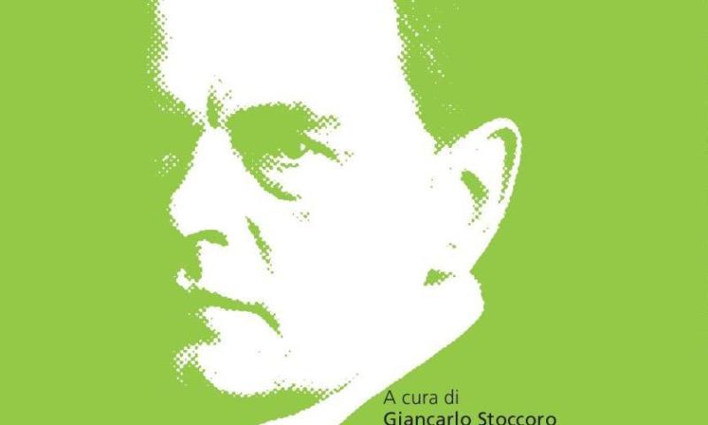 Pierino Porcospino e l'analista selvaggio