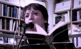 """Maria Pia Quintavalla (quattro poesie da """"Quinta Vez"""")"""