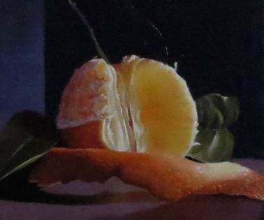 """Al MacS una finestra sull'universo """"Art Food"""""""