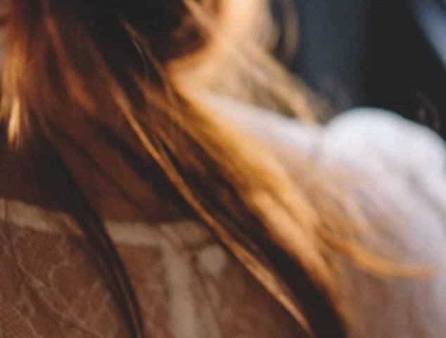 Come un lampo – rividi quel sentiero (Fernanda Romagnoli)