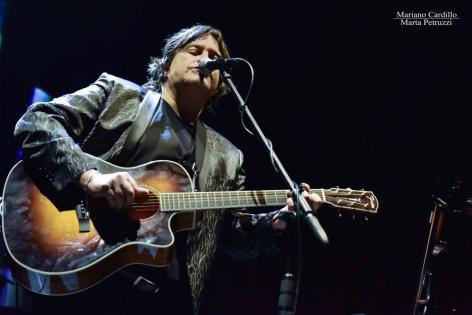 """A breve """"parte"""" la stagione autunnale live di """"Puntoecapo"""" con la direzione artistica di Nuccio La Ferlita."""
