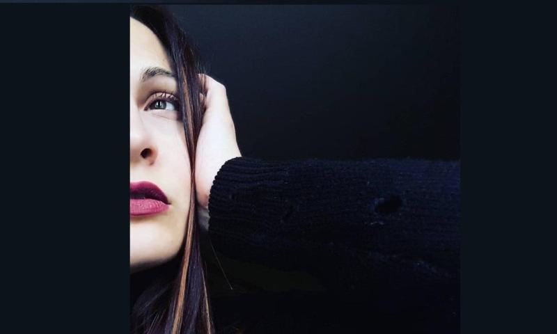 Il senso della 'Bildung' di Melania Panico
