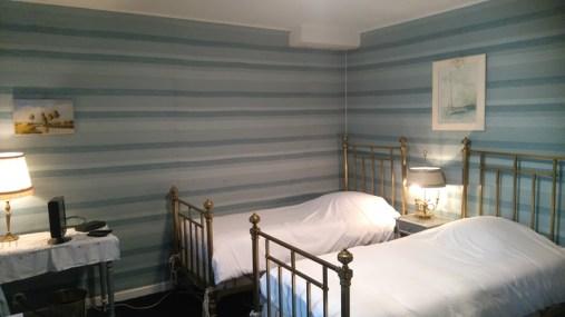 chambre-bleue2
