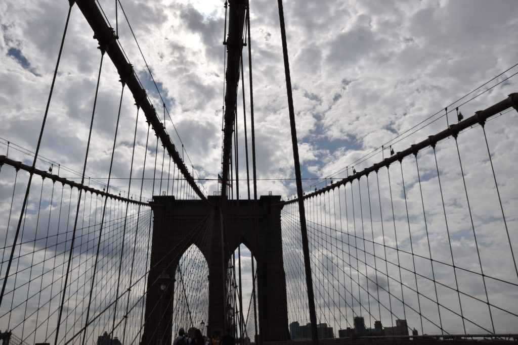 New York 28