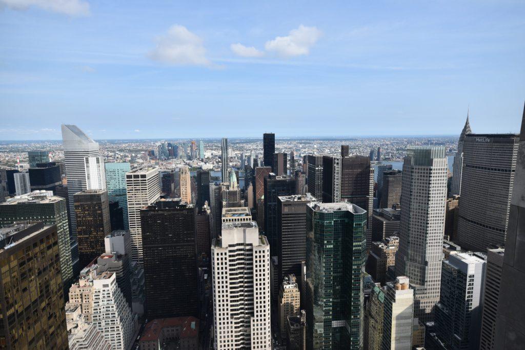 New York 59