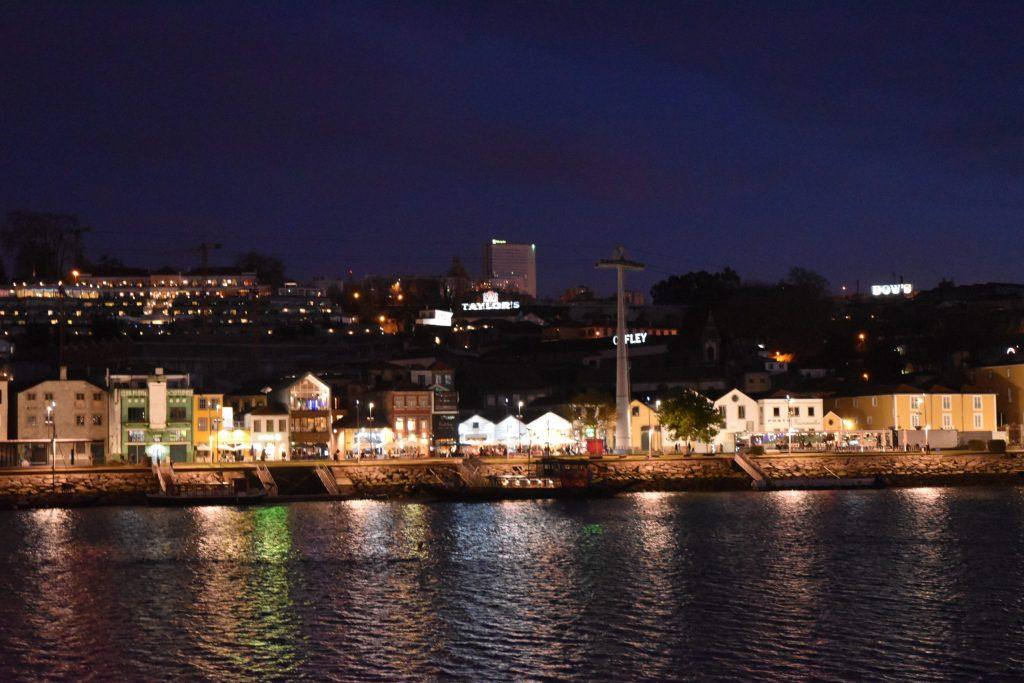 Porto - Avril 2019 19
