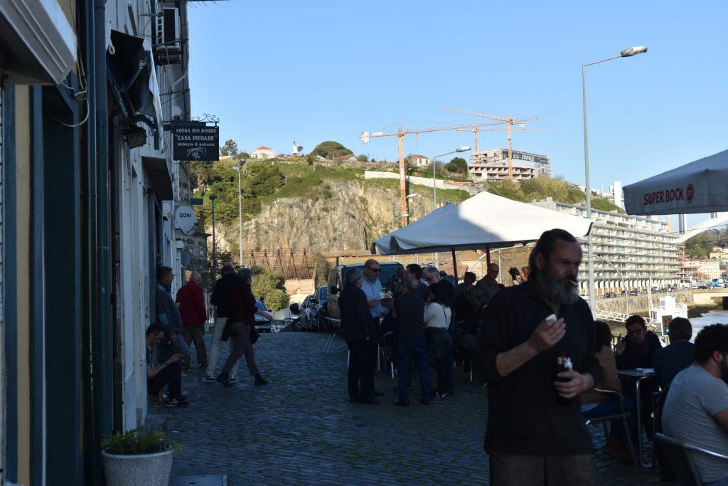 Porto - Avril 2019 41