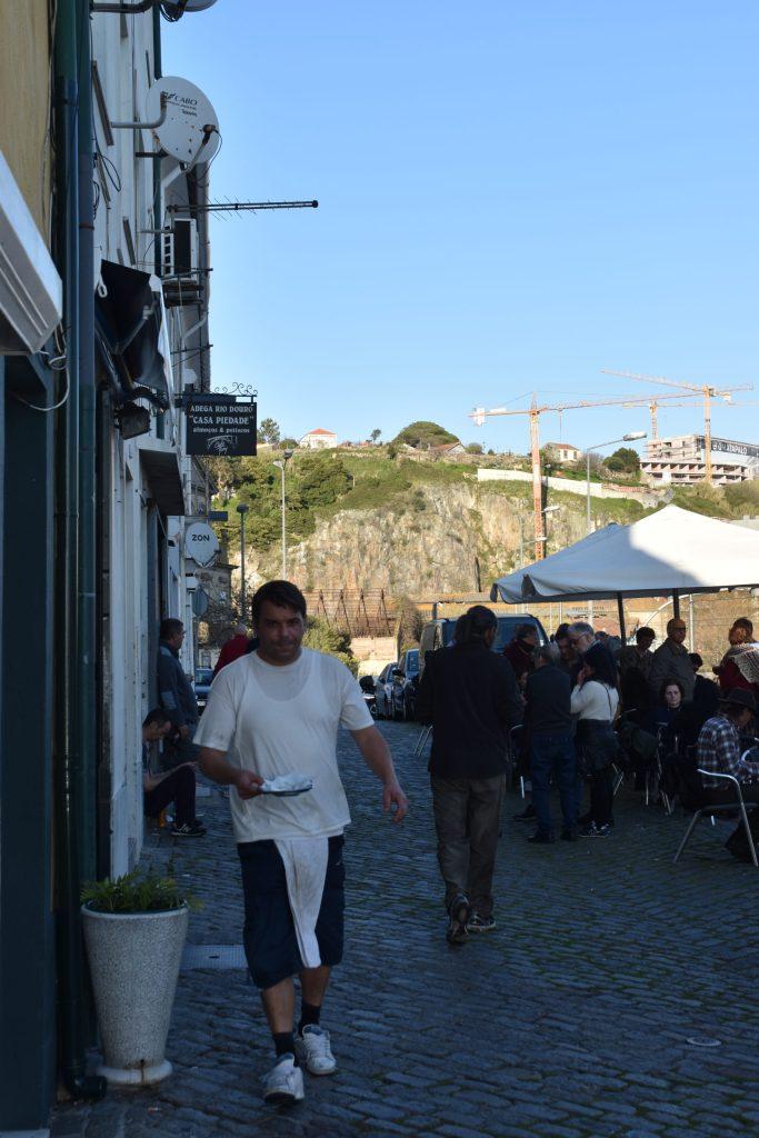 Porto - Avril 2019 43