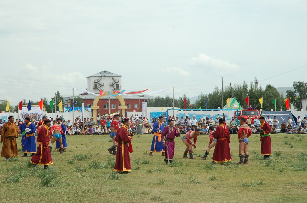 Mongolie 49