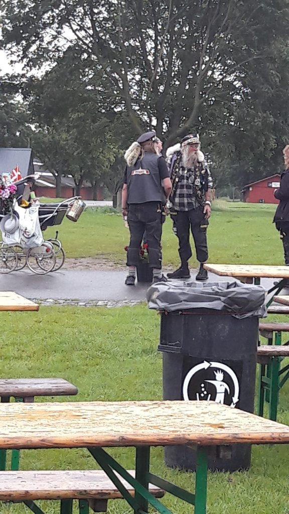 Danemark - Août 2017 40