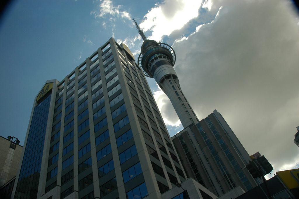 Nouvelle Zélande 117