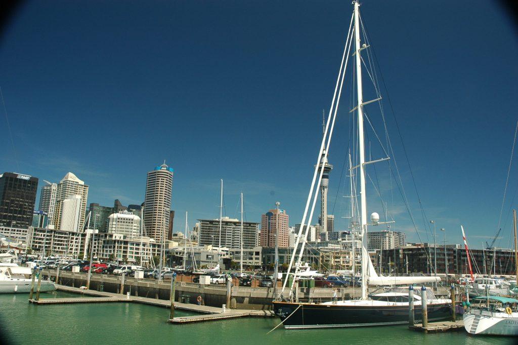 Nouvelle Zélande 121