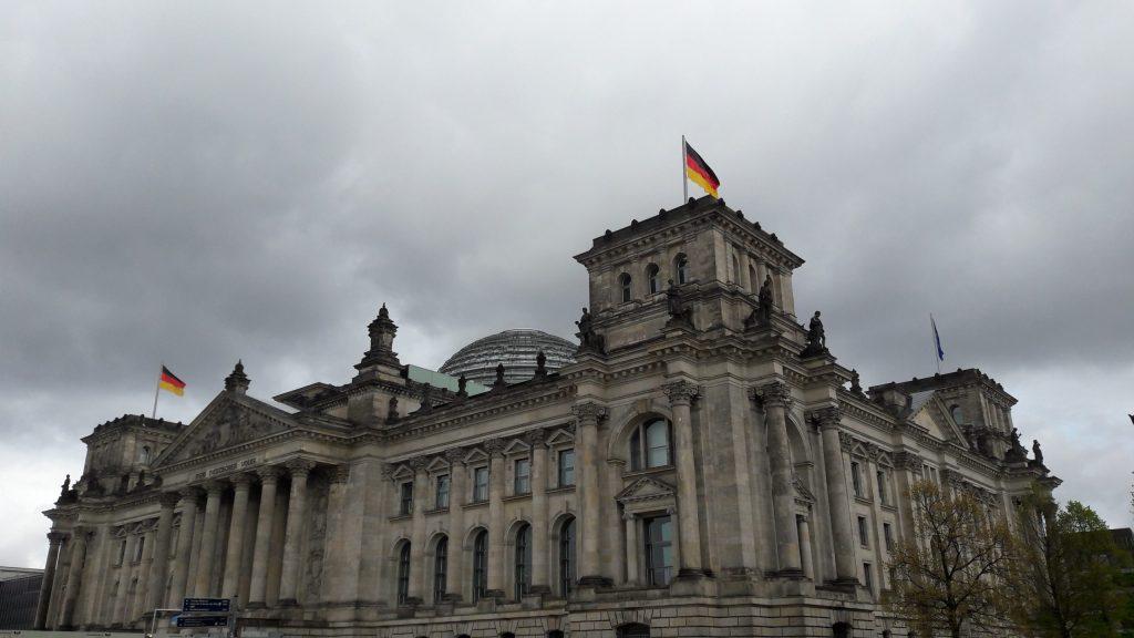 Berlin - 2017 40