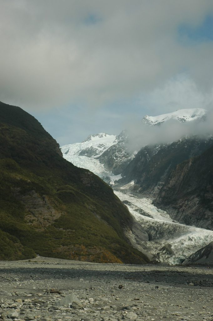 Nouvelle Zélande 70