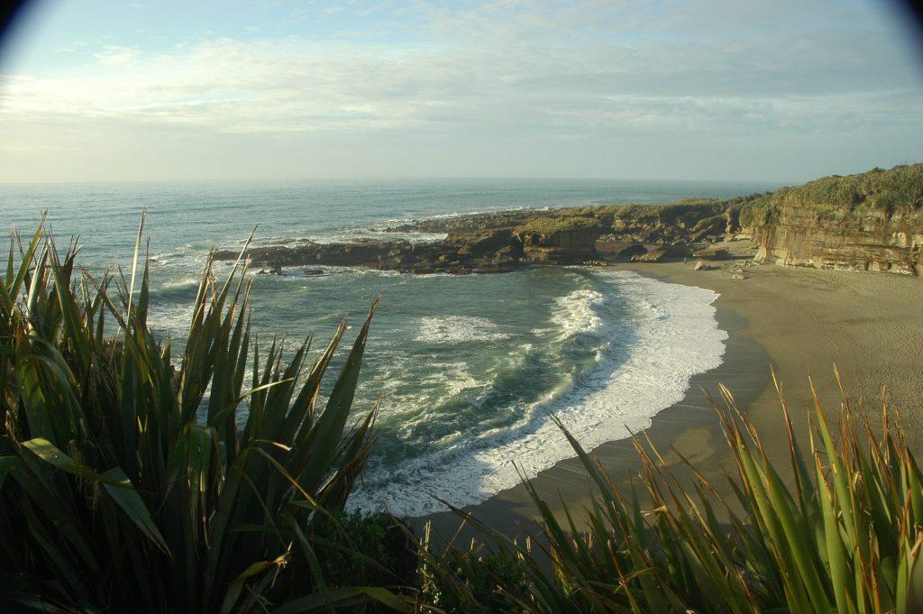 Nouvelle Zélande 76
