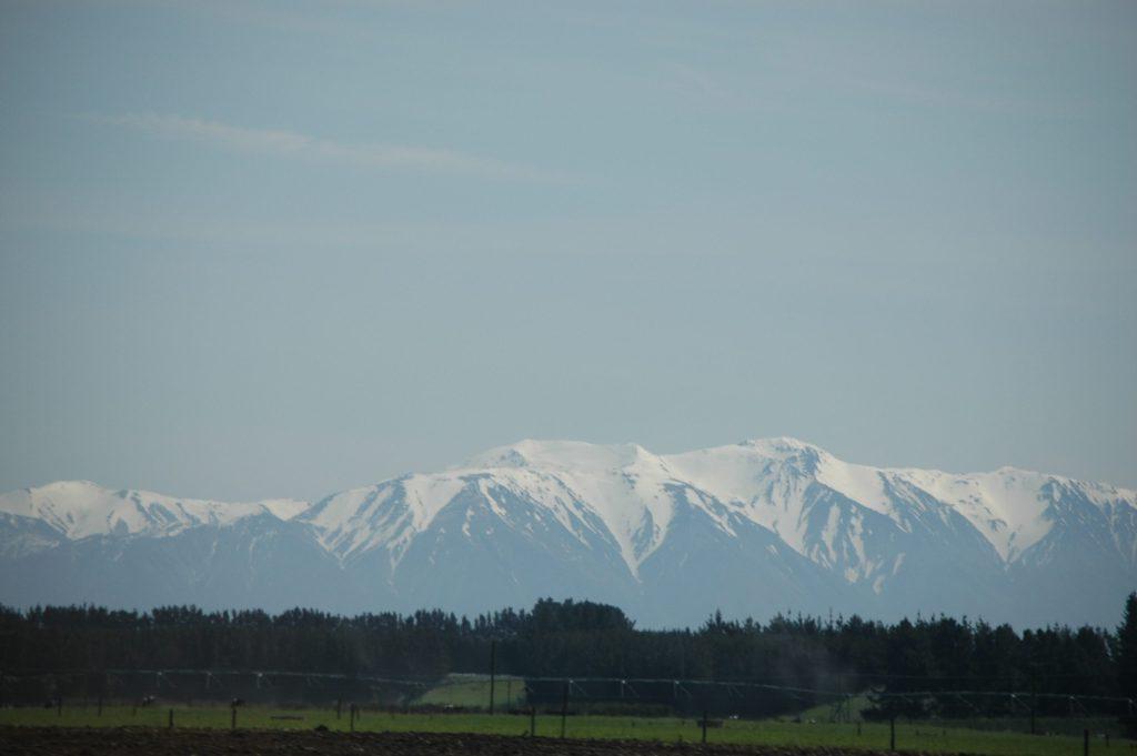 Nouvelle Zélande 13