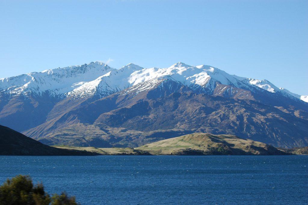 Nouvelle Zélande 58