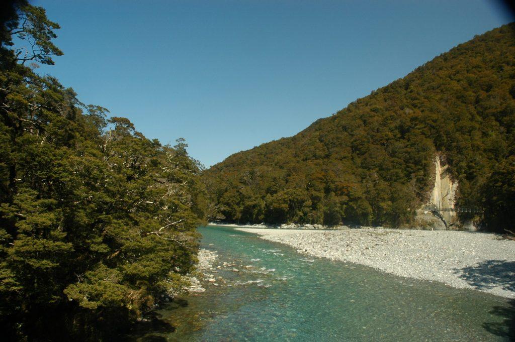 Nouvelle Zélande 65