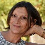 Michèle Fernandez