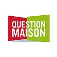 presse_logo_questions_maison