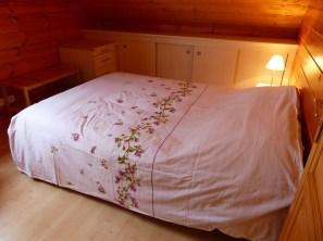 Chambre 2 001
