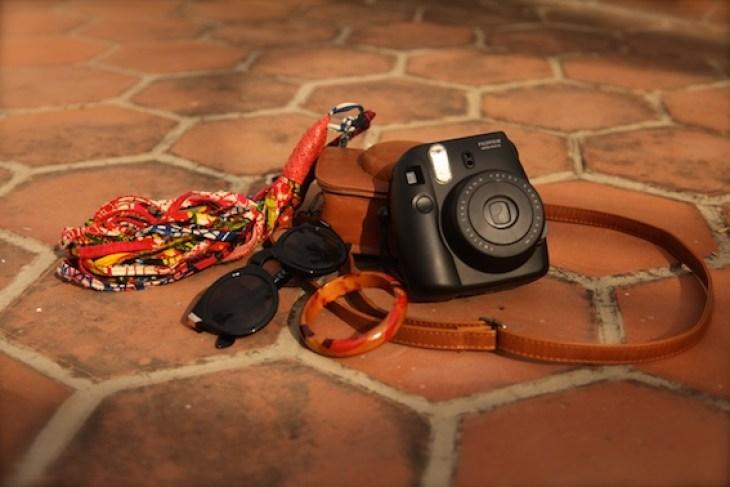 objets de blogueuse