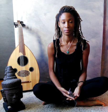 erika-meditation-