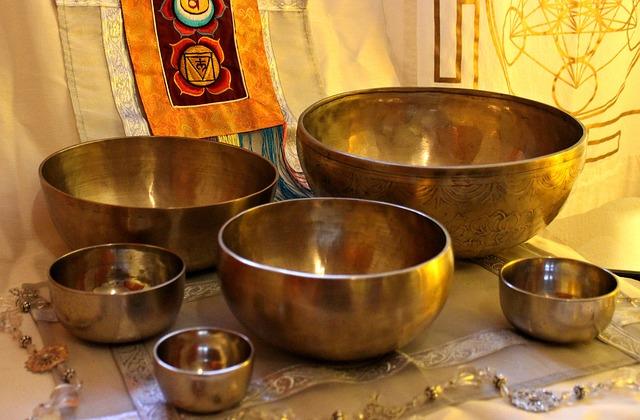 bol tibetains