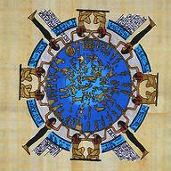 zodiaque_denderah