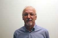Charles Caron Belato