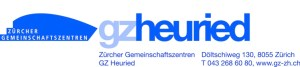 GZ-Heuried-logo