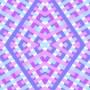 texture-geometric-1409872_640