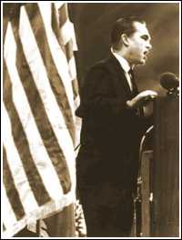George C. Wallace