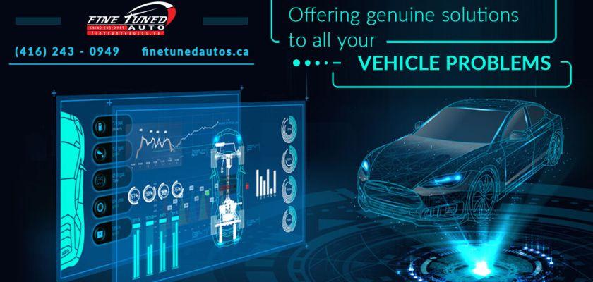 best-auto-mechanic-shop